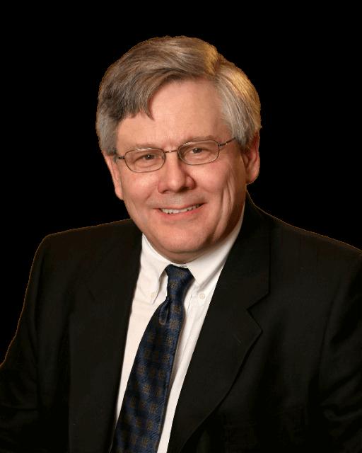 John D. Friestedt