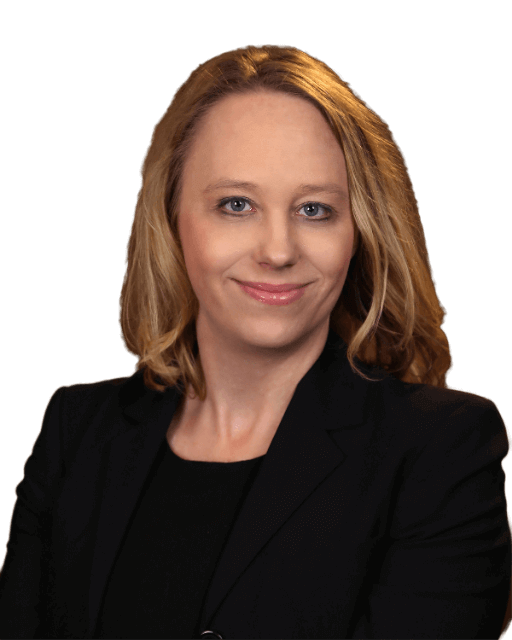 Jessica M. Schultz