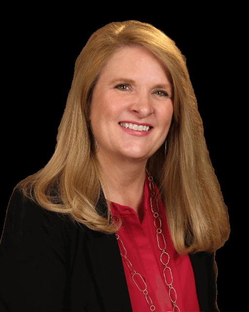 Lisa A. Denton