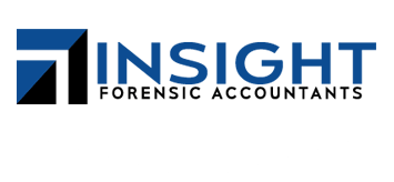 Insight Forensic Accountants