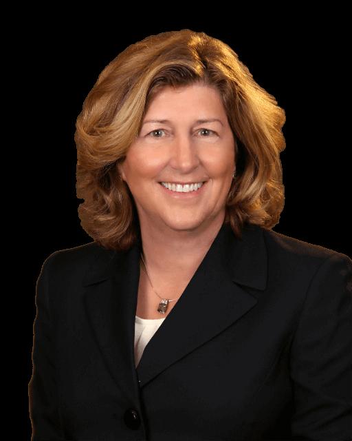 Kathy M Denson